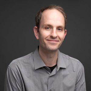 Chris Morse, Greater Public, Minneapolis, MN