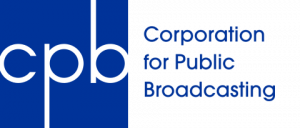 CPB - Corporation for Public Broadcasting